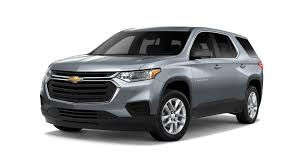 2018 chevrolet owners manual. unique owners 2018 chevrolet traverse vehicle photo in mission tx 78572 with chevrolet owners manual