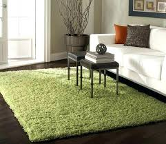 rug warehouse atlanta area rugs area rugs archives home to