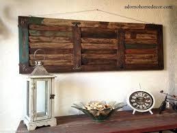 distressed wood wall panels reclaimed wood wall panels distressed wood wall
