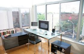work from home office. Does Your Job Let You Work From Home A Few Times Week? Are Not Comfortable Anymore About Using Lap Or Dining Table As Desk Code Office