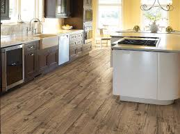 whether you re looking to install hardwoods carpet the bedroom add a rug