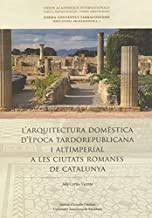Amazon.com: Ada Cortés Vicente: Books