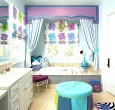 bathroom designs for kids. Unique For Bathrooms For Kids Ideas Bathroom  Decor Designs Design And Bathroom Designs For Kids