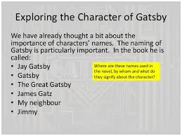 Important Quotes From The Great Gatsby Inspiration The Great Gatsby Chapter 488 Quotes The Great Gatsby Chapters 48 And 48