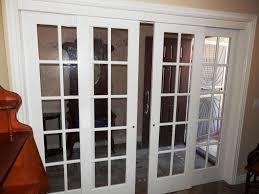 awesome patio doors glass door gallery glass door interior doors patio doors