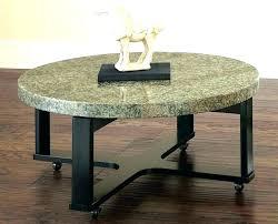 granite coffee table black australia decor house template pages granite coffee tables granite top coffee tables granite tables