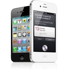 Iphone 4 Iphone 4s Comparison Chart Iphone 4s Vs Iphone 4 Vs Galaxy S Ii Three Way Comparison