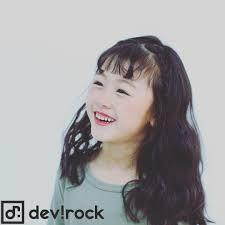子供服devirockstoreデビロックストアさんのインスタグラム写真