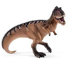 <b>SCHLEICH Гиганотозавр 15010</b> - лучшая цена на SCHLEICH ...