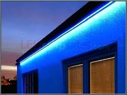 home led lighting strips. Brilliant Home Led Strip Light Ideas Outdoor Strips Cool  Design Exterior Lighting Building Face  Inside Home A