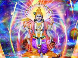 Hindu God Pc Wallpaper Free Download ...