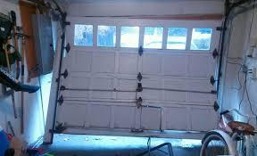 how to fix garage door sensorGarage Door Safety