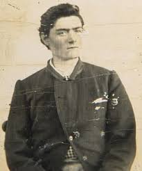 colonial and the kelly gang curriculum subjects 1873 prison portrait of ned kelly at 19 years old