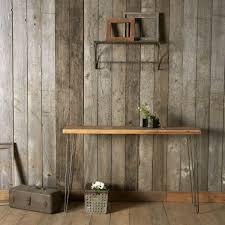 custom wood office furniture. Wood Desk A Custom Made Urban · \u2022. Cordial Office Furniture