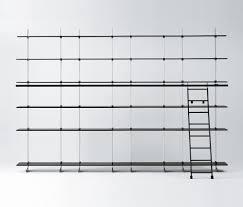 misuraemme furniture. Elegie By Misura Emme | Shelving Misuraemme Furniture