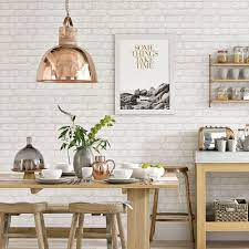 kitchens – Kitchen wallpaper ideas ...