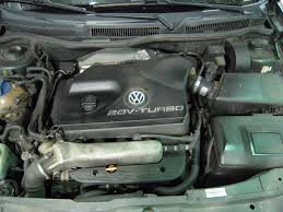 similiar vw 1 8 turbo engine problems keywords vw 1 8 tsi engine diagram get image about wiring diagram