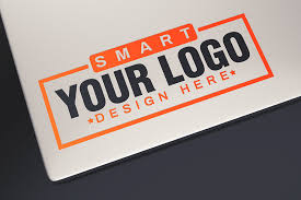 Free Logo Mockup Download This Collection Of Free Logo Mockup In Psd