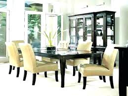 full size of modern centerpieces dining table centerpiece for round home contemporary ideas kitchen scenic room