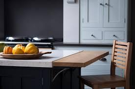 Bespoke Kitchens Bespoke Furniture Islands Seating Side Boards