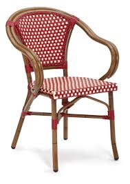 Woodhaven Furniture Baton Rouge ajarin