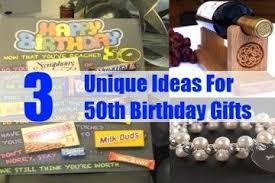40th birthday ideas ideas for 50th birthday gift for husband 50th inside 50th birthday