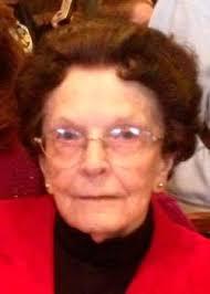 Elsie K. Murray Heath (1923-2017) - Find A Grave Memorial