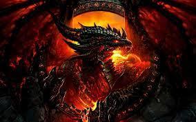 Free download 3D Dragon Wallpaper Hd ...