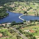 imagem de Hidrolândia Goiás n-8