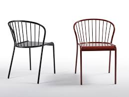 chair cannet collection by atipico