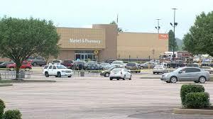 Middletown Walmart 2 Mississippi Walmart Employees Shot Dead At Store