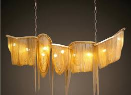 large round wooden pendant light nz wood candle chandelier