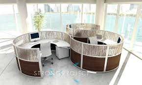 modern office cubicle. Modern Cubicles For Offices Magnificent Modular Office Furniture Workstations Systems Cubicle R