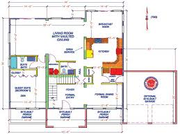 Small Picture Floor Plans With Basements Basements Ideas