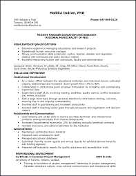 Rn Case Manager Job Description For Resume From Laboratory Manager