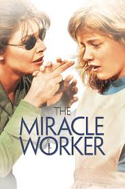 the miracle worker on itunes