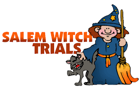 m witch trials american history lesson plans games  the m witch trials essay m witch trials american history lesson plans games