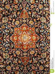 oriental rug patterns. Plain Patterns Excellent Photos Of Persian Rug Pattern Wallpaper Photosa13  Space Saving Ideas For Small Bedroom Oriental Patterns