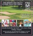 Glen Flora Country Club | Golf Course - GLMV Chamber of Commerce, IL