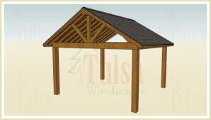 patio cover plans designs. Amazing Design Ideas Free Patio Cover Blueprints Standing Plans Enjoyable Nonsensical 15 Diy How To Make Designs