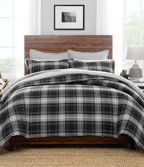 full size of bedding kate spade bedding kate spade bedding kate spade bedding grey