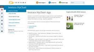 Perspicuous Sentara Mychart Login Page Multicare Mychart