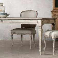 eloquence gustavian dining table sarah chintomby chintomby nasafi grayce