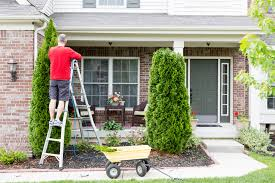 Yearly House Maintenance Yearly Monthly And Weekly Maintenance Tips For Your Home