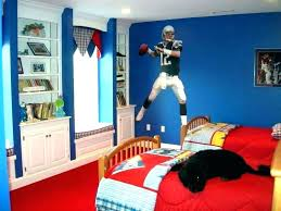 seattle seahawks bedroom bed set bedroom sets bedroom set bedroom large size of patriot cabins patriots