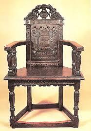 Renaissance Bedroom Furniture French Renaissance Furniture Furniture Wooden Chairs And Walnut