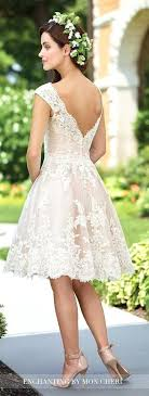 wedding dress las vegas nv