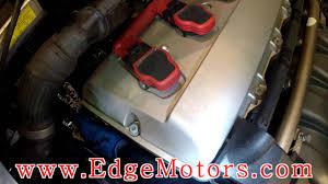 audi s l alternator belt and tensioner replacement diy by edge audi s4 4 2l alternator belt and tensioner replacement diy by edge motors
