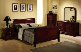 traditional bedroom furniture ideas. Black Furniture Bedroom Decorating Ideas Traditional T