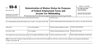 Irs Form Ss On Printable Medicare Application Form Ss U S Self ...